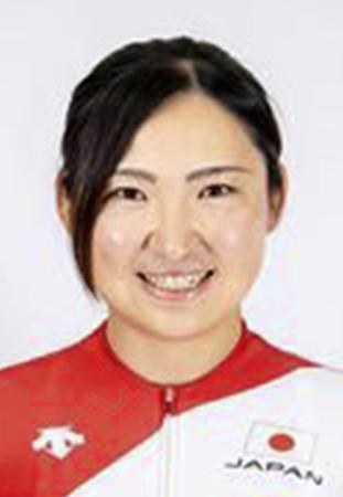 自転車マウンテンバイク女子の東京五輪代表に決まった今井美穂